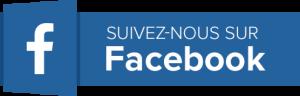 facebook-lionel